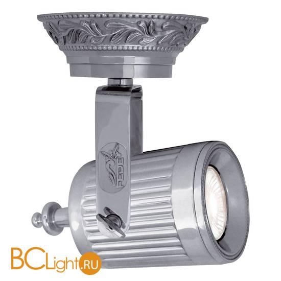 Спот (точечный светильник) FEDE Lighting Vienna FD1049PCB
