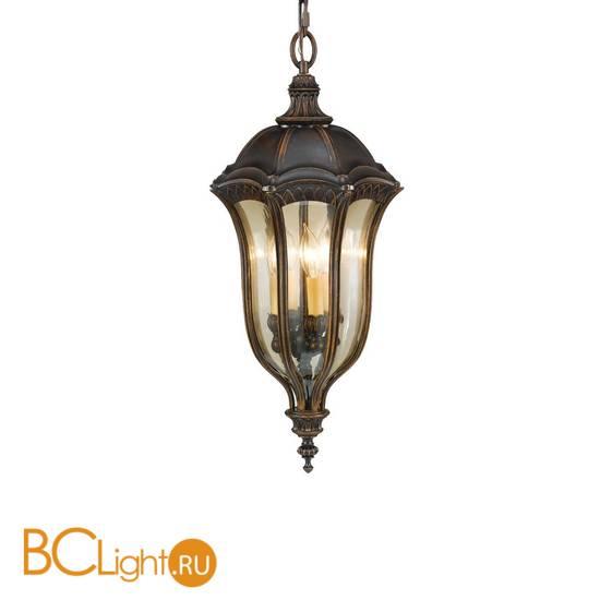 Уличный подвесной светильник Feiss Baton Rouge FE/BATONRG8