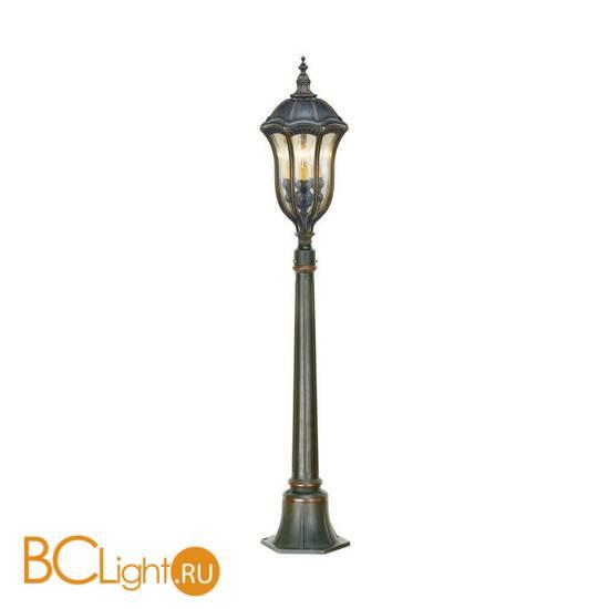 Садово-парковый фонарь Feiss Baton Rouge FE/BATONRG4