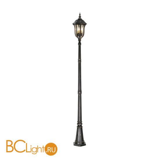 Садово-парковый фонарь Feiss Baton Rouge FE/BATONRG5