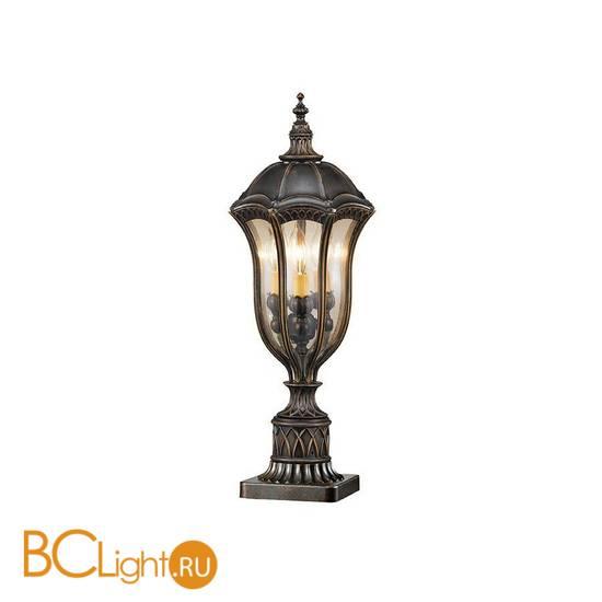 Садово-парковый фонарь Feiss Baton Rouge FE/BATONRG3