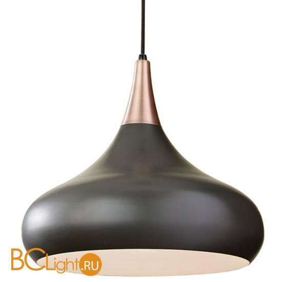 Подвесной светильник Feiss Beso FE/BESO/P/L DBZ