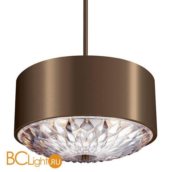Подвесной светильник Feiss Botanic FE/BOTANIC/4P