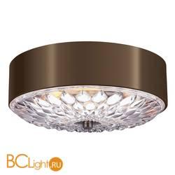 Потолочный светильник Feiss Botanic FE/BOTANIC/F/M