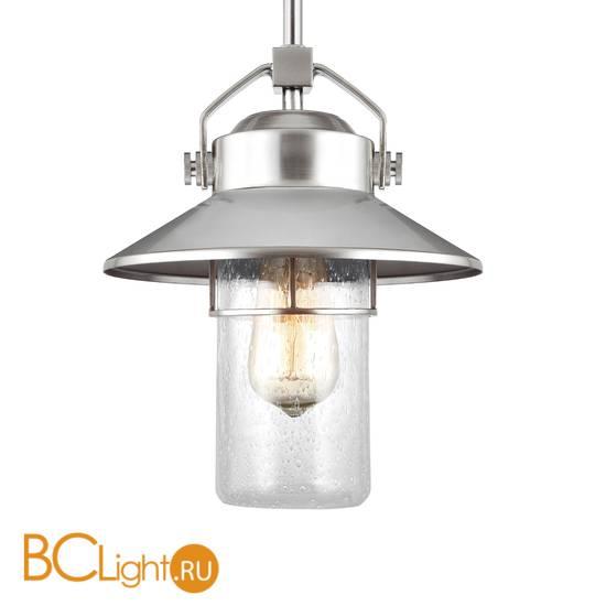 Подвесной светильник Feiss Boynton FE/BOYNTON8/S
