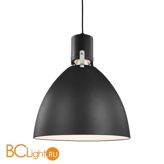 Подвесной светильник Feiss Brynne FE/BRYNNE/P MB