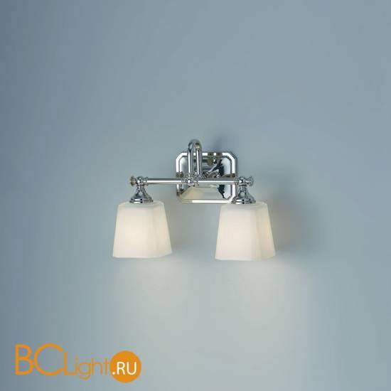 Бра Feiss Concord FE/CONCORD2 BATH