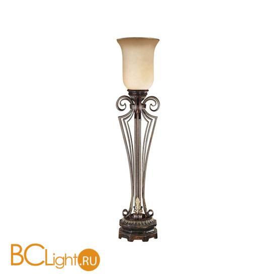 Настольная лампа Feiss Corinthia FE/CORINTHIA TL