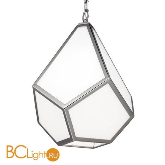 Подвесной светильник Feiss Diamond FE/DIAMOND/P/M