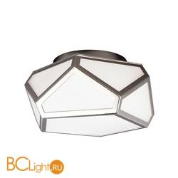 Потолочный светильник Feiss Diamond FE/DIAMOND/F