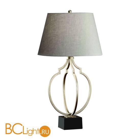 Настольная лампа Feiss Grandeur FE/GRANDEUR TL