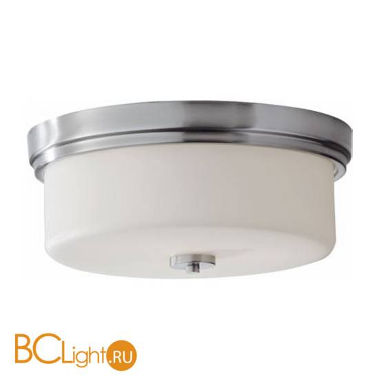 Потолочный светильник Feiss Kincaid DL-KINCAID-F-L