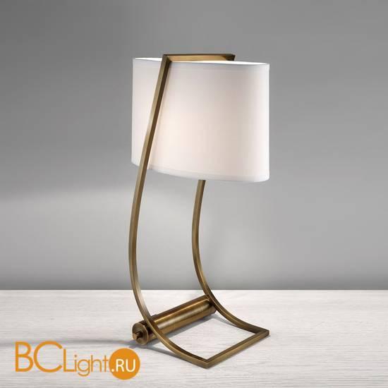 Настольная лампа Feiss Lex FE/LEX TL BB