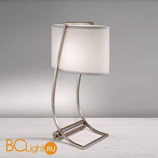 Настольная лампа Feiss Lex FE/LEX TL BS