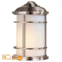 Настенный светильник Feiss Lighthouse FE/LIGHTHOUSE/7