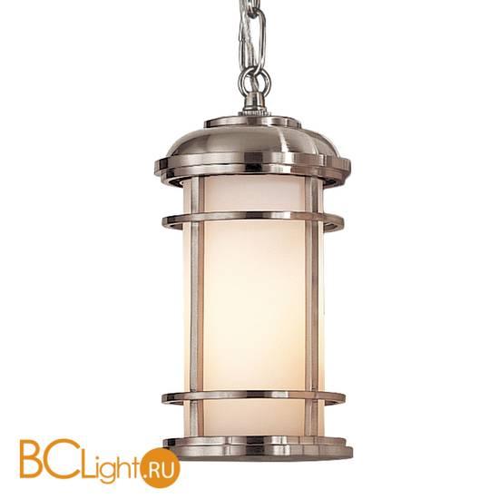 Уличный подвесной светильник Feiss Lighthouse FE/LIGHTHOUSE8/S