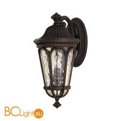 Уличный настенный светильник Feiss Regent Court FE/REGENTCT/M