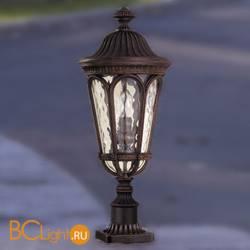 Садово-парковый фонарь Feiss Regent Court FE/REGENTCT3