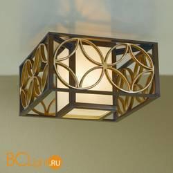 Потолочный светильник Feiss Remy FE/REMY/F