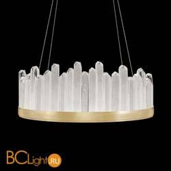 Подвесной светильник Fine Art Lamps Allegretto 888340-21 2700K