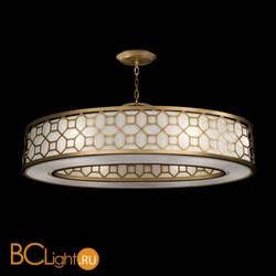 Подвесной светильник Fine Art Lamps Allegretto 816640-2GU