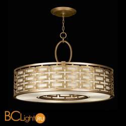 Подвесной светильник Fine Art Lamps Allegretto 787640-2GU