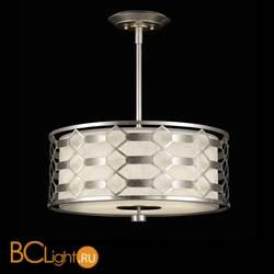 Подвесной светильник Fine Art Lamps Allegretto 787540GU