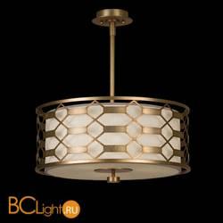 Подвесной светильник Fine Art Lamps Allegretto 787540-2GU