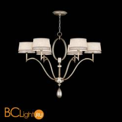 Люстра Fine Art Lamps Allegretto 785840