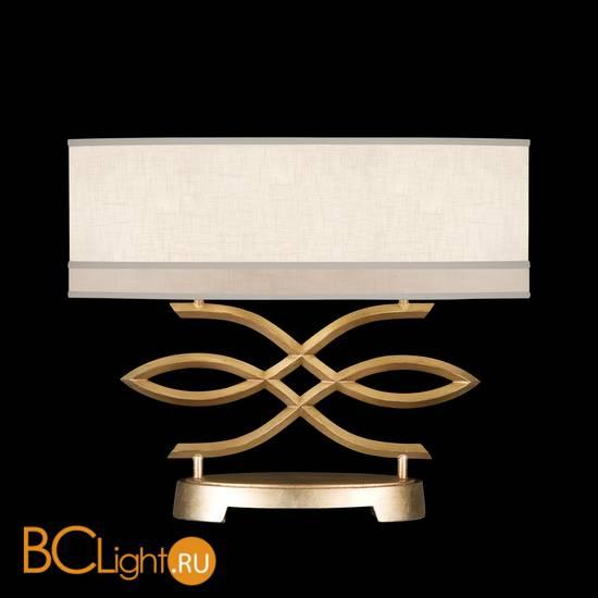 Настольная лампа Fine Art Lamps Allegretto 785710-2