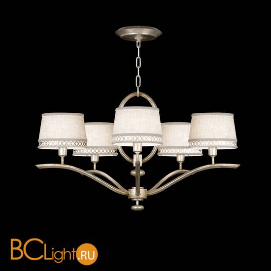 Люстра Fine Art Lamps Allegretto 785440