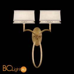 Бра Fine Art Lamps Allegretto 784750-2