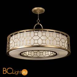 Подвесной светильник Fine Art Lamps Allegretto 780340-2GU