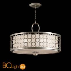 Подвесной светильник Fine Art Lamps Allegretto 780140