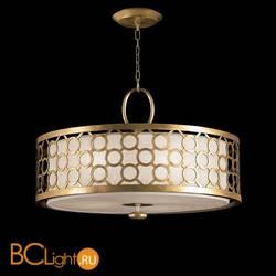 Подвесной светильник Fine Art Lamps Allegretto 780140-2