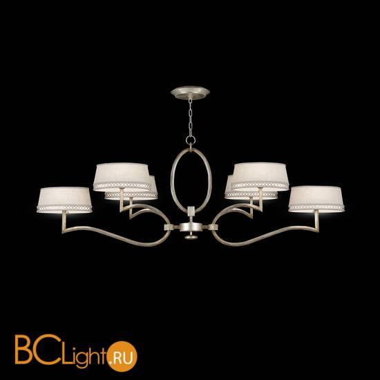 Люстра Fine Art Lamps Allegretto 780040
