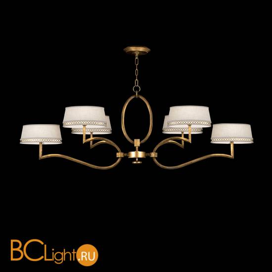 Люстра Fine Art Lamps Allegretto 780040-2