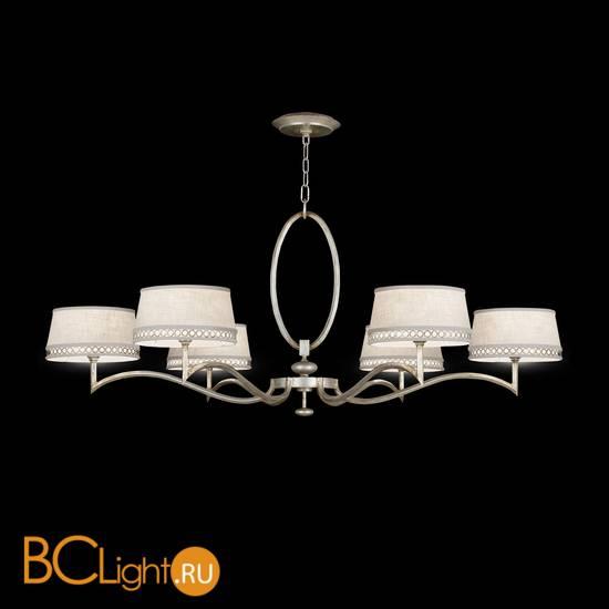 Люстра Fine Art Lamps Allegretto 771740