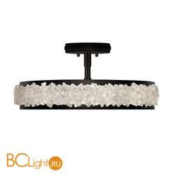 Подвесной светильник Fine Art Lamps Arctic Halo 879940-2