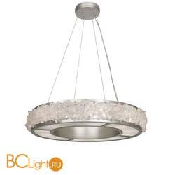 Подвесной светильник Fine Art Lamps Arctic Halo 878140