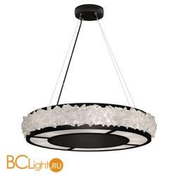 Подвесной светильник Fine Art Lamps Arctic Halo 878140-2