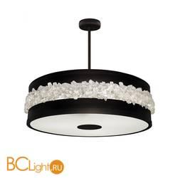 Подвесной светильник Fine Art Lamps Arctic Halo 876340-2