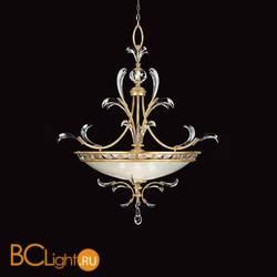 Подвесной светильник Fine Art Lamps Beveled Arcs 762740