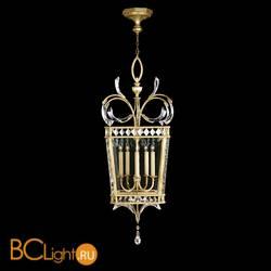 Подвесной светильник Fine Art Lamps Beveled Arcs 768340