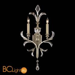 Бра Fine Art Lamps Beveled Arcs 704850