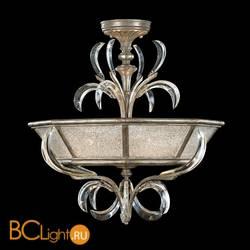 Потолочный светильник Fine Art Lamps Beveled Arcs 704340
