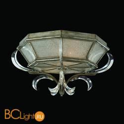 Потолочный светильник Fine Art Lamps Beveled Arcs 704240