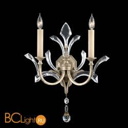 Бра Fine Art Lamps Beveled Arcs 701850