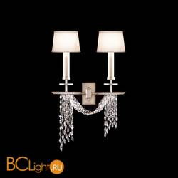 Бра Fine Art Lamps Cascades 750450