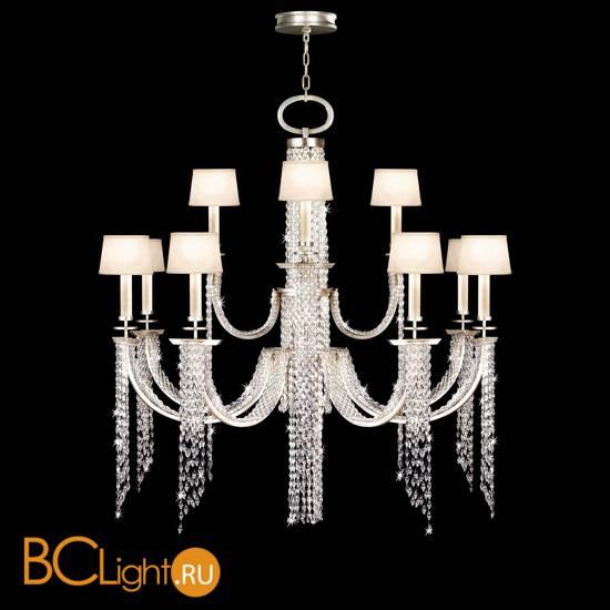 Люстра Fine Art Lamps Cascades 749040